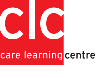Care Learning Centre