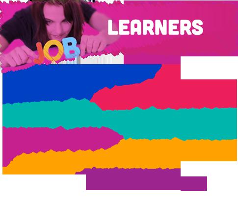 CLC-Web-Learners2