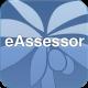 eAssessor